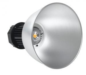 China 30W, 45/120degree, white,COB LED, AC85-265V, PF0.98,IP65,LED high bay light fixtures on sale