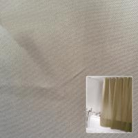 840D Oxford Fabric for shower curtain fabric