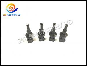 China YAMAHA KGT-M7760-A0X 206A SMT Nozzle YG200 SMT Spare Parts on sale