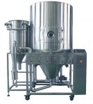 10L Centrifugal spray dryer for plant powder/herb/chemical
