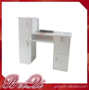 Quality Nail Salon Equipment Supplies Whole Manicure Table Vacuum And For
