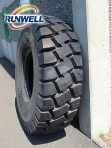 China Radial OTR Tyre B06S (18.00R25/18.00R33/21.00R33) on sale