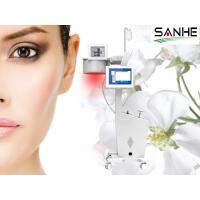 Diode laser hair regrowth machine / hair loss treatment