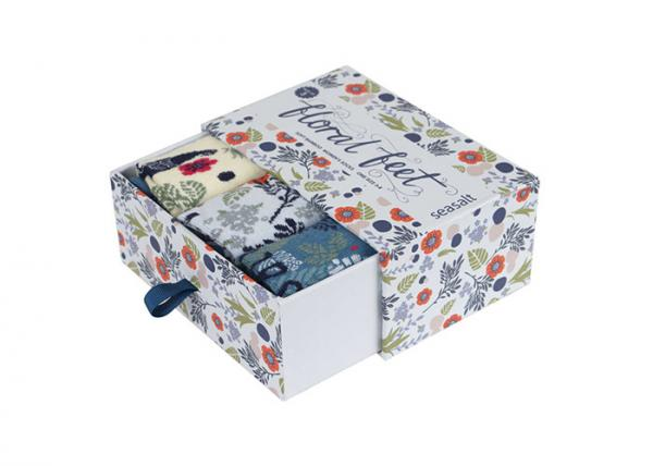Apparel Clothing Gift Boxes Printed Lid And Base Cardboard Packaging Images  sc 1 st  Paper Gift Boxes - Everychina & Apparel Clothing Gift Boxes Printed Lid And Base Cardboard Packaging ...
