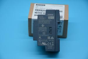 China 6EP3331-6SB00-0AY0 24V 1.3A Stabilized Power Supply Din Rail Mount on sale
