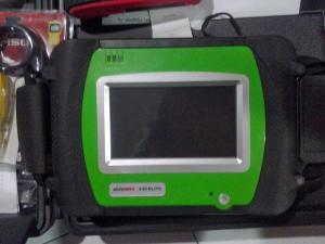 China ORIGINAL and NEW BRAND AUTOBOSS V30 Elite Super Scanner Diagnostic Tool on sale