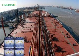 China Краска брызга эпоксидной смолы краски дна шлюпки палубы алкида 75 микронов влажная on sale