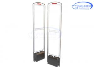 Acrylic EAS Security System , Customized Retail Anti Theft