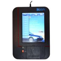 Fcar F3-G Auto Diagnostic Scanner Universal For 12v-24v Cars And Heavy Duty Trucks