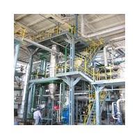 LABSA  production equipment