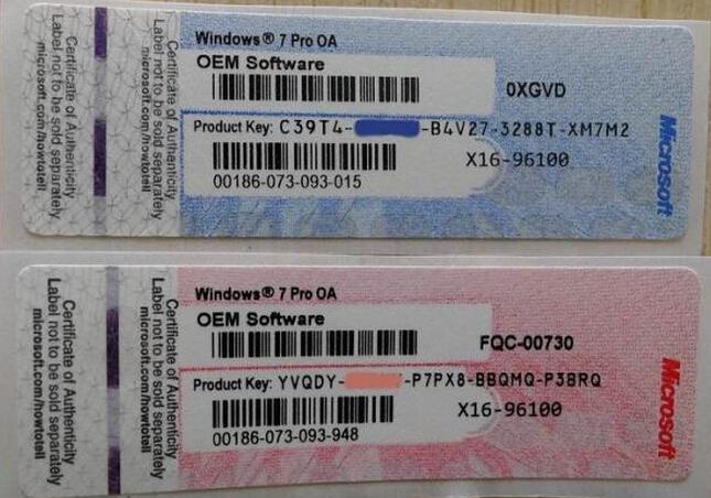 Eee D C E F F B A on Windows 10 Pro 64 Bit Product Key