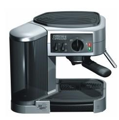 China Coffee Machine Espresso, Coffee Making Machine on sale