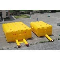 China Rescue air Cushion on sale