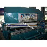 Large Output Paper Egg Tray Manufacturing Machine For Pulp Molded Products