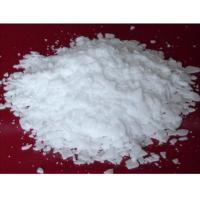 resins Stabilizer /P-tert-butylphenol/PTBP/ CAS NO: 98-54-4