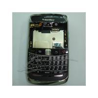 China blackberry  bold 9700 housing on sale