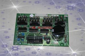 China Noritsu minilab PCB J306989 on sale