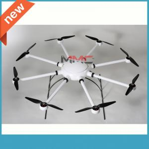 China Professional Power Line Inspection UAV Unmanned Aerial Vehicle For Law Enforcement on sale
