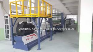 China Sugar bags 50 KG production line,capacity 20,000,000bags per year,customizable,Stainless Steel Material on sale
