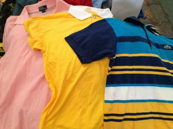 f6ce0beeb Used T-Shirt / Pants Used Mens Clothing Wholesale In Bales Second Hand Suit  for Images