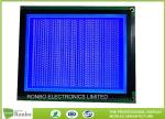 STN / FSTN COB Graphic LCD Module 5.7 Inch Durable With 20 Pin 8080 Interface