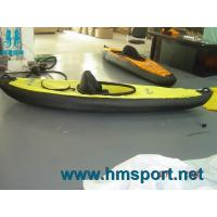 HM Sports Products Co., Limited Inflatable towable family tent,inflatable boat, kayak RIBboat, Boating