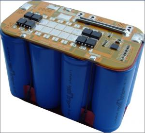 China 12V lifepo4 battery pack for ebike on sale