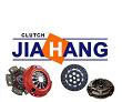China clutch cover manufacturer