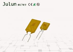 China 16V DC PPTC Resettable Self Healing Fuse Ptc Thermal Fuse For Personal Computer on sale