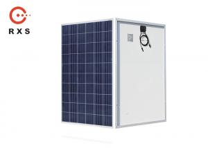 China 275W Polycrystalline Pv Module , 20V Solar Power Module With 60 Cells on sale