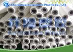 Heat Resistant Foam Pipe Insulation For Air Conditioner Thermal Protection