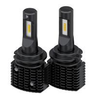 China H7 for car led headlight bulbs/ Ajustable socket / GH200N / small size on sale