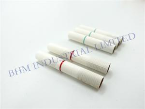 China Reconstituted Tobacco Film Acetate Heat Not Burn Stick on sale