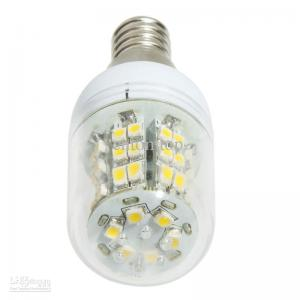 China High Lumen Outdoor Ceiling E27 Led corn light bulb 60 watt IP54 with 50000 hours lifespan on sale