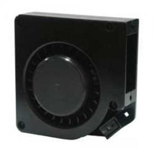 China Profantec Ac axial fan,Ac fan,Blower 交流鼓風扇 120x120x32mm on sale