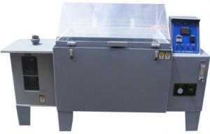 China Sulfur Dioxide SO2 Salt Spray Test Equipment Circulation Test Chamber on sale