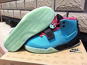 China foampoiste nike de vente de www.shoeshonest.com, air 90 maximum, roadster de shox nike, air Jordanie 11 D.C.A. nike on sale
