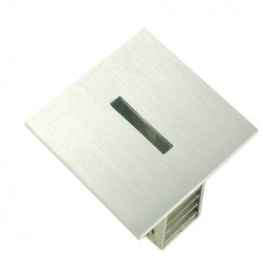 China Square LED step light , led step lights on sale