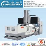 Gantry CNC Machining Center/Big Scale Gantry CNC Machine Tool Gantry CNC Machine CNC Vertical Machining Center