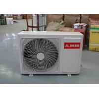 Meeting Home Air Conditioner Heat Pump Residential Two Phase Source 220V