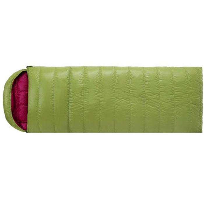 Envelope-Sleeping-Bag 2.jpg