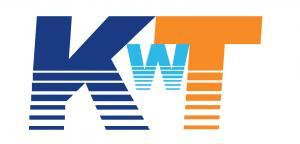 King Way Tech Limited Kwtech