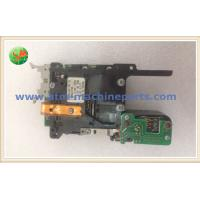 009-0013915 NCR Card Reader ,  Dip W/Nose Tk 1/2  5877 P77 6622 Lobby ATM Machine