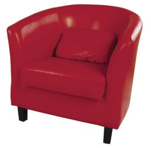 China DL-9931 Armchair,Easy Chair/Home Furniture on sale