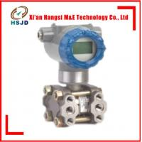 China Original of Honeywell STD800 SmartLine Differential Pressure Transmitter on sale