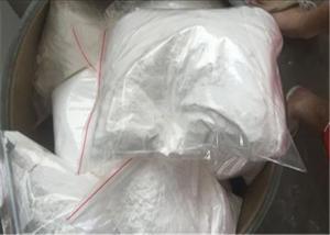 China Food / Feed / Pharma Grade Ascorbic Acid Vitamin C White Crystalline Powder on sale