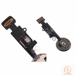 China Universal Return Home Button Flex Cable Repair For IPhone 7G/7P/8G/8P on sale