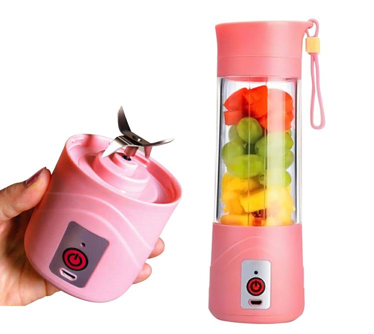 cup juicer,pocket juicer,mini juicer,sport juicer,bottle juicer,bottle juice maker,sport juicer bottle,pocket juice maker,pocket juice mixer,pocket juice blender,mini juice maker,mini juice mixer,mini juice blender