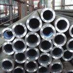 DN15-DN2400 A312 TP904l 6 carbon stainless steel seamless pipe Tube 1 buyer