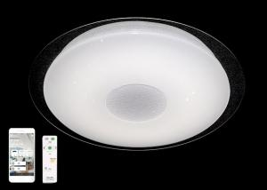 China φ800mm 56W Circular LED Ceiling Light High Brightness Low Power Consumption on sale